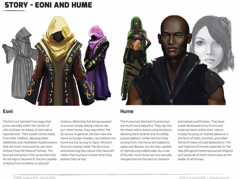 AVARIA-Juncture-Media-World-Building-Eoni-Hume-Two-Races